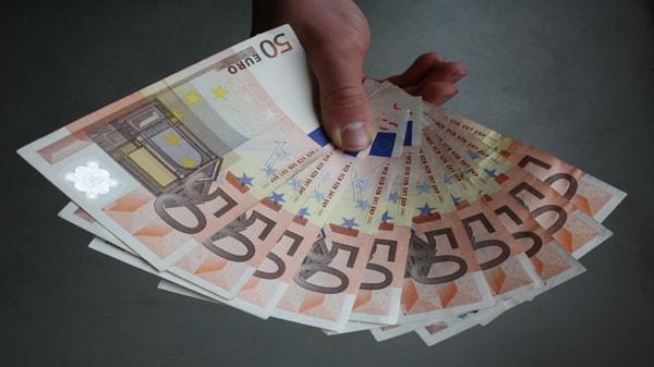 argent-assurance-credit-loi-bourquin