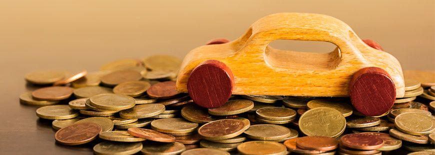 argent-auto-voiture-bois