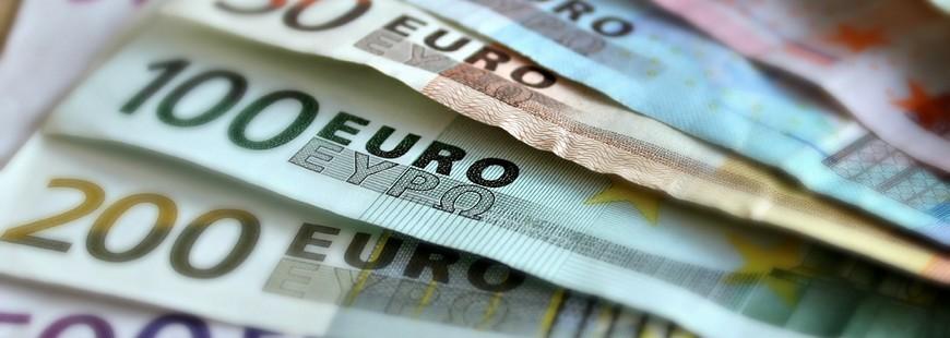 Comment votre mutuelle vous rembourse-t-elle en euros ?
