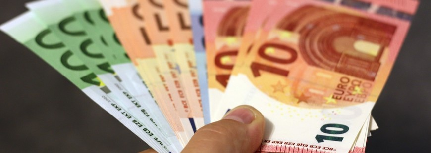 Assurance prêt immobilier : les banques épinglées par le CCSF