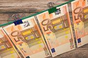 argent-billets-50-euros