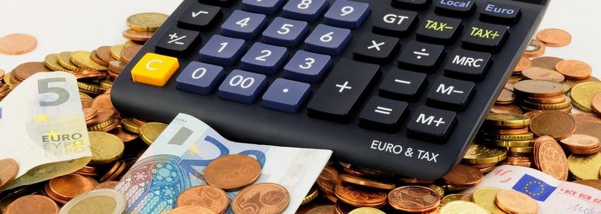 La BFM profite de la fin d'année pour revoir ses taux d'emprunt