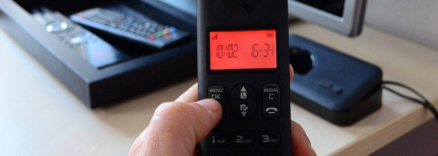 urgence-telephone