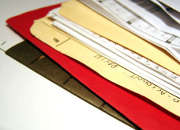 Le dossier de crédit est-il confidentiel ?
