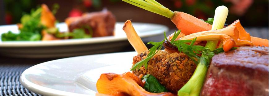 assiette-viande-legume