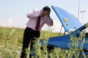 Assurance auto et assistance dépannage