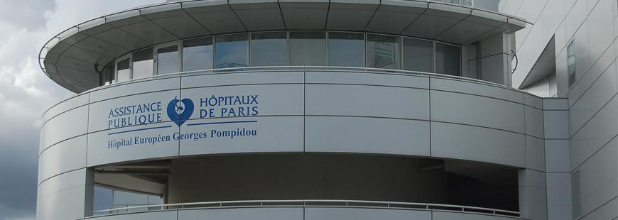 Quand devez-vous payer le forfait hospitalier ?