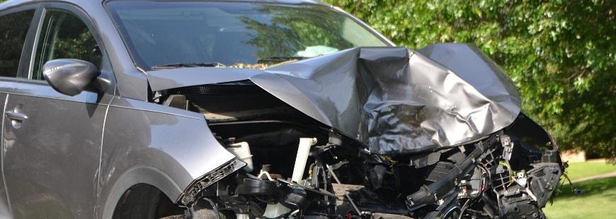 Assurance voiture : en quoi consiste un risque aggravé ?