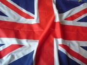 Union Jack l'assurance auto britannique à la peine