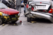 Assurance auto : comment réagir en cas de collision en chaîne