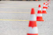 assurance-auto-cones-signalisation