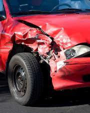 Assurance auto convention IRSA