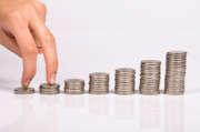 Les assurances belges en hausse en 2013 !