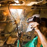Contrôle technique : quel impact sur l'assurance auto si vous oubliez de vous y soumettre ?