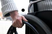 Assurance auto et handicap