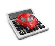 Infos pratiques sur l'assurance voiture !