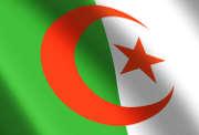 Assurance auto poumon de l'Algérie