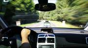 Assurance automobile : mauvaise conduite à l'est de la France ?