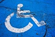 L'assurance automobile des personnes handicapées