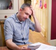 Assurance auto : quels tarifs pour les automobilistes chômeurs ?