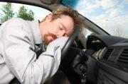 somnolence assurance auto