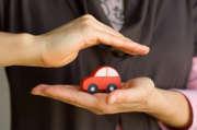 Assurance auto et conduite occasionnelle