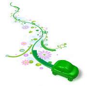 Du nouveau pour les autos électriques parisiennes avec Lafon Technologies