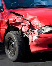 Du nouveau pour le contrôle des véhicules endommagés