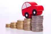Le coût de votre assurance auto peut grimper en cas de malus