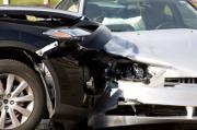 Chiffres de la Sécurité routière - Août 2011