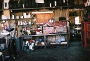 Comment faire pour être remboursé par un garagiste qui ne fait pas bien son travail?