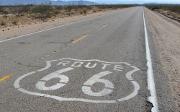route66-USA-bitume