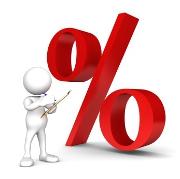 Avec une remise de 80% sur l'assurance auto, les Américains sont prêts à changer d'avis
