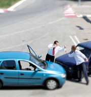 accident-intersection-conducteurs
