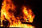 feu-incendie-voiture