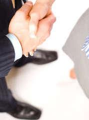 Comparez les offres d'assurances auto avant de signer un contrat !
