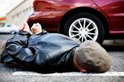 Découvrez le palmarès des auto volées en 2013