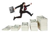 Comment toucher les bénéfices techniques et financiers des assurance credit ?