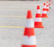 cones-route-bitume