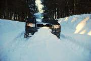 voiture-neige-auto