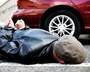 voiture-voleur-arrestation