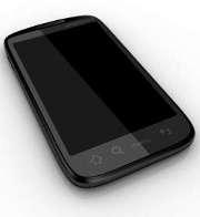 téléphone portable assurance
