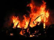 caravane-feu-incendie