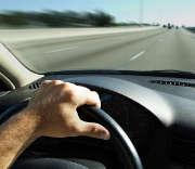 route-voiture-volant