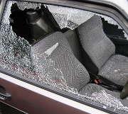 Comment affronter le risque de vol avec la bonne assurance auto