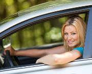 Souscrivez l'assurance individuelle conducteur