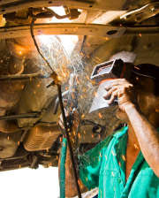 garagiste-reparation-voiture