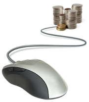 Assurance habitation : souscrire en ligne présente bien des avantages