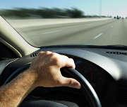 Assurance au km : payez que les kilomètres parcourus