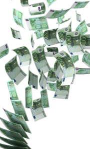 niche fiscale : les mutuelles